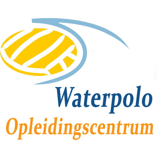 WOC logo vierkant